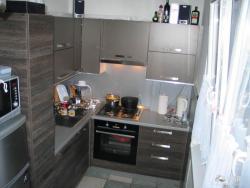 10104-2096-elado-lakas-for-sale-flat-1222-budapest-xxii-kerulet-budafok-teteny-mezesfeher-utca-65m2-533.jpg