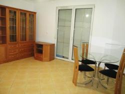 10104-2099-elado-lakas-for-sale-flat-1148-budapest-xiv-kerulet-zuglo-lengyel-utca-fsz-ground-51m2-891-2.jpg
