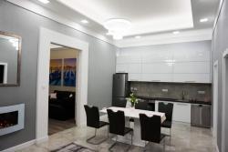 10105-2004-elado-lakas-for-sale-flat-1054-budapest-v-kerulet-belvaros-lipotvaros-hold-utca-i-emelet-1st-floor-118m2-196.jpg