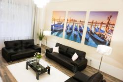 flat For sale 1054 Budapest Hold utca 118sqm 169,9M HUF Property image: 27