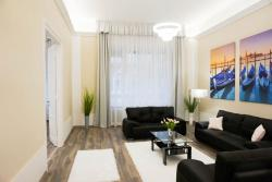 flat For sale 1054 Budapest Hold utca 118sqm 169,9M HUF Property image: 31