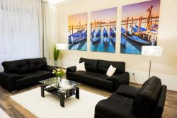 flat For sale 1054 Budapest Hold utca 118sqm 169,9M HUF Property image: 32