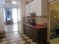 10105-2005-elado-lakas-for-sale-flat-1053-budapest-v-kerulet-belvaros-lipotvaros-realtanoda-utca-fel-em-half-floor-130m2-678-1.jpg