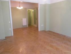 10105-2011-kiado-lakas-for-rent-flat-1065-budapest-vi-kerulet-terezvaros-bajcsy-zsilinszky-ut-i-emelet-1st-floor-80m2-156-4.jpg