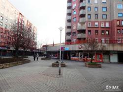 10105-2016-elado-lakas-for-sale-flat-1048-budapest-iv-kerulet-ujpest-loverseny-ter-i-emelet-1st-floor-68m2-129.jpg