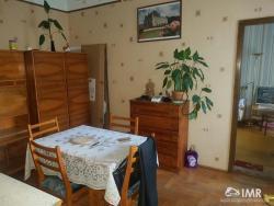 10105-2018-elado-lakas-for-sale-flat-1047-budapest-iv-kerulet-ujpest-karolyi-istvan-utca-fsz-ground-64m2-282.jpg