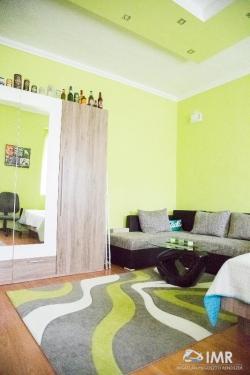 10105-2020-elado-lakas-for-sale-flat-1045-budapest-iv-kerulet-ujpest-chinoin-utca-fsz-ground-31m2-425.jpg