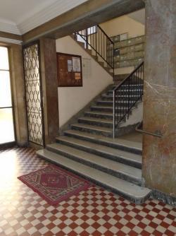 10105-2022-elado-lakas-for-sale-flat-1136-budapest-xiii-kerulet-hollan-erno-utca-fsz-ground-49m2-946-2.jpg