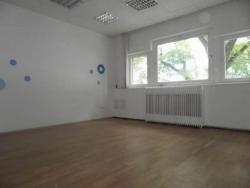 10105-2024-kiado-iroda-for-rent-office-1133-budapest-xiii-kerulet-gogol-utca-i-emelet-1st-floor-32m2-378-4.jpg