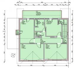 10105-2027-elado-lakas-for-sale-flat-1142-budapest-xiv-kerulet-zuglo-szatmar-utca-ii-emelet-2nd-floor-84m2-581.jpg
