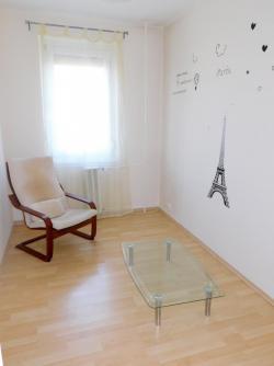 10105-2028-elado-lakas-for-sale-flat-1048-budapest-iv-kerulet-ujpest-borondos-utca-viii-emelet-8th-floor-68m2-734-2.jpg