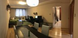 10105-2029-elado-lakas-for-sale-flat-1044-budapest-iv-kerulet-ujpest-reviczky-utca-i-emelet-1st-floor-68m2-231.jpg