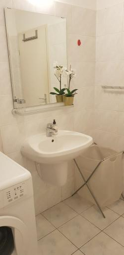 10105-2031-kiado-lakas-for-rent-flat-1071-budapest-vii-kerulet-erzsebetvaros-peterdy-utca-iv-emelet-iv-floor-48m2-664-2.jpg