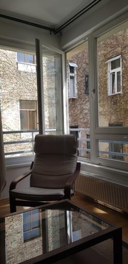 10105-2031-kiado-lakas-for-rent-flat-1071-budapest-vii-kerulet-erzsebetvaros-peterdy-utca-iv-emelet-iv-floor-48m2-966-18.jpg