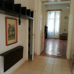 10105-2033-elado-lakas-for-sale-flat-1064-budapest-vi-kerulet-terezvaros-izabella-utca-ii-emelet-2nd-floor-75m2-499.jpg
