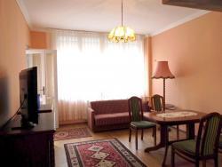 10105-2035-kiado-lakas-for-rent-flat-1132-budapest-xiii-kerulet-visegradi-utca-vemelet-5th-floor-255-1.jpg