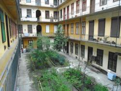 10105-2036-elado-lakas-for-sale-flat-1078-budapest-vii-kerulet-erzsebetvaros-muranyi-utca-i-emelet-1st-floor-47m2-943.jpg