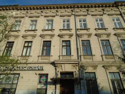 10105-2037-elado-lakas-for-sale-flat-1062-budapest-vi-kerulet-terezvaros-andrassy-ut-fsz-ground-73m2-626.jpg