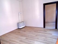 10105-2038-kiado-lakas-for-rent-flat-1068-budapest-vi-kerulet-terezvaros-szondi-utca-iii-emelet-3rd-floor-50m2-598-1.jpg