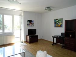 10105-2039-kiado-lakas-for-rent-flat-1062-budapest-vi-kerulet-terezvaros-andrassy-ut-i-emelet-1st-floor-89m2-581-1.jpg