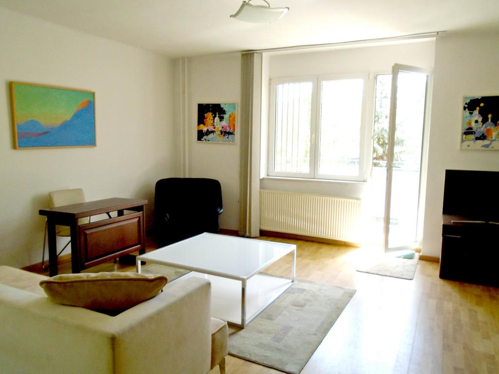 flat For rent 1062 Budapest Andrássy út 89sqm 230 000 HUF month ing kep  1 3f869c347d