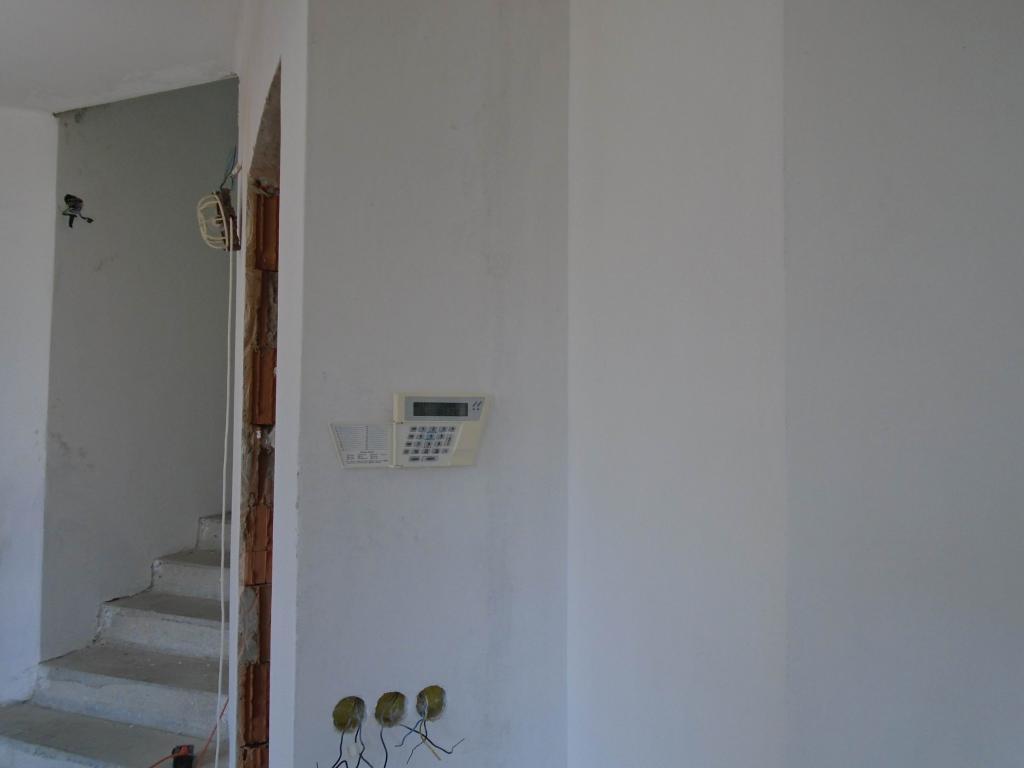 Eladó ház 2087 Piliscsaba Klotildliget Dévényi Antal 250m2 55M Ft Ingatlan kép: 1