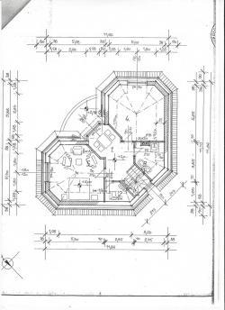 Eladó ház 2087 Piliscsaba Klotildliget Dévényi Antal 250m2 55M Ft Ingatlan kép: 24