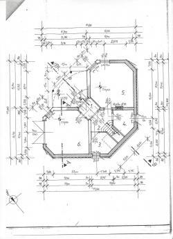 Eladó ház 2087 Piliscsaba Klotildliget Dévényi Antal 250m2 55M Ft Ingatlan kép: 22