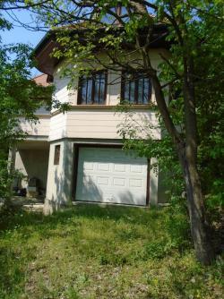 Eladó ház 2087 Piliscsaba Klotildliget Dévényi Antal 250m2 55M Ft Ingatlan kép: 11