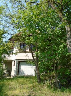 Eladó ház 2087 Piliscsaba Klotildliget Dévényi Antal 250m2 44,9M Ft Ingatlan kép: 21