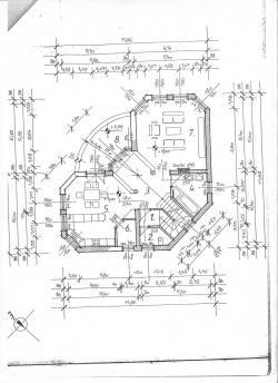 Eladó ház 2087 Piliscsaba Klotildliget Dévényi Antal 250m2 44,9M Ft Ingatlan kép: 23