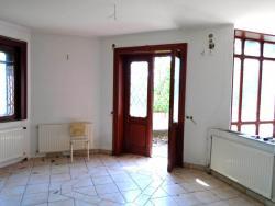 10105-2043-elado-haz-for-sale-house-2087-piliscsaba-klotildliget-videk-devenyi-antal-250m2-1170m2-615-8.jpg
