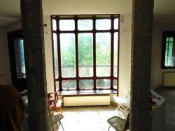 Eladó ház 2087 Piliscsaba Klotildliget Dévényi Antal 250m2 55M Ft Ingatlan kép: 7