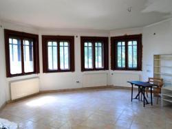 10105-2043-elado-haz-for-sale-house-2087-piliscsaba-klotildliget-videk-devenyi-antal-250m2-1170m2-931-9.jpg