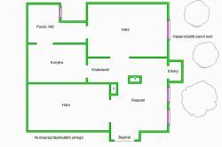 10105-2044-elado-lakas-for-sale-flat-1054-budapest-v-kerulet-belvaros-lipotvaros-bajcsy-zsilinszky-ut-iii-emelet-3rd-floor-68m2-161.jpg