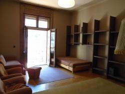 10105-2048-elado-lakas-for-sale-flat-1136-budapest-xiii-kerulet-tatra-utca-ii-emelet-2nd-floor-58m2-185-1.jpg