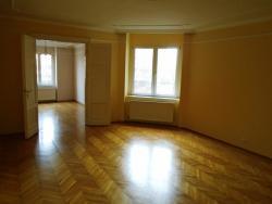 10105-2050-elado-lakas-for-sale-flat-1123-budapest-xii-kerulet-hegyvidek-alkotas-utca-i-emelet-1st-floor-85m2-528-8.jpg