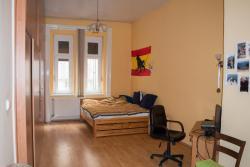 10105-2051-elado-lakas-for-sale-flat-1072-budapest-vii-kerulet-erzsebetvaros-klauzal-utca-i-emelet-1st-floor-59m2-515.jpg