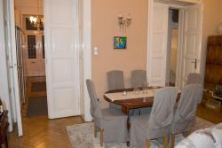10105-2052-elado-lakas-for-sale-flat-1067-budapest-vi-kerulet-terezvaros-terez-korut-iii-emelet-3rd-floor-132m2-273-3.jpg
