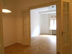 10105-2054-kiado-lakas-for-rent-flat-1136-budapest-xiii-kerulet-raoul-wallenberg-utca-iii-emelet-3rd-floor-91m2-898-2.jpg