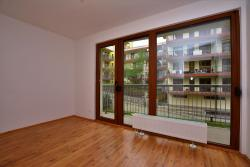 10105-2056-elado-lakas-for-sale-flat-1138-budapest-xiii-kerulet-solyater-utca-i-emelet-1st-floor-95m2-513.jpg