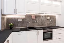10105-2058-elado-lakas-for-sale-flat-1054-budapest-v-kerulet-belvaros-lipotvaros-honved-utca-iv-emelet-iv-floor-140m2-36-2.jpg