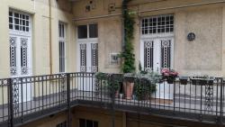 10105-2058-elado-lakas-for-sale-flat-1054-budapest-v-kerulet-belvaros-lipotvaros-honved-utca-iv-emelet-iv-floor-140m2-591-3.jpg