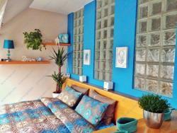 10105-2059-elado-lakas-for-sale-flat-1134-budapest-xiii-kerulet-tuzer-utca-iii-emelet-3rd-floor-85m2-197-3.jpg