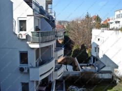 Eladó lakás 1134 Budapest Tüzér utca 85m2 62,9M Ft Ingatlan kép: 20