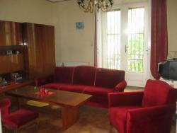 10105-2063-elado-lakas-for-sale-flat-1121-budapest-xii-kerulet-hegyvidek-racz-aladar-ut-i-emelet-1st-floor-866-13.jpg