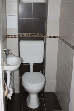 10105-2069-kiado-lakas-for-rent-flat-1093-budapest-ix-kerulet-ferencvaros-lonyay-utca-865-1.jpg