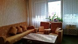 10105-2070-elado-lakas-for-sale-flat-1133-budapest-xiii-kerulet-pannonia-utca-vemelet-5th-floor-233-1.jpg