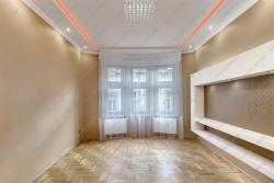 10105-2072-elado-lakas-for-sale-flat-1092-budapest-ix-kerulet-ferencvaros-tuzolto-u-ii-emelet-2nd-floor-73m2-547.jpg