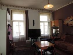 10105-2080-lakas-flat-1096-budapest-ix-kerulet-ferencvaros-erno-u-iii-emelet-3rd-floor-53m2-381.jpg